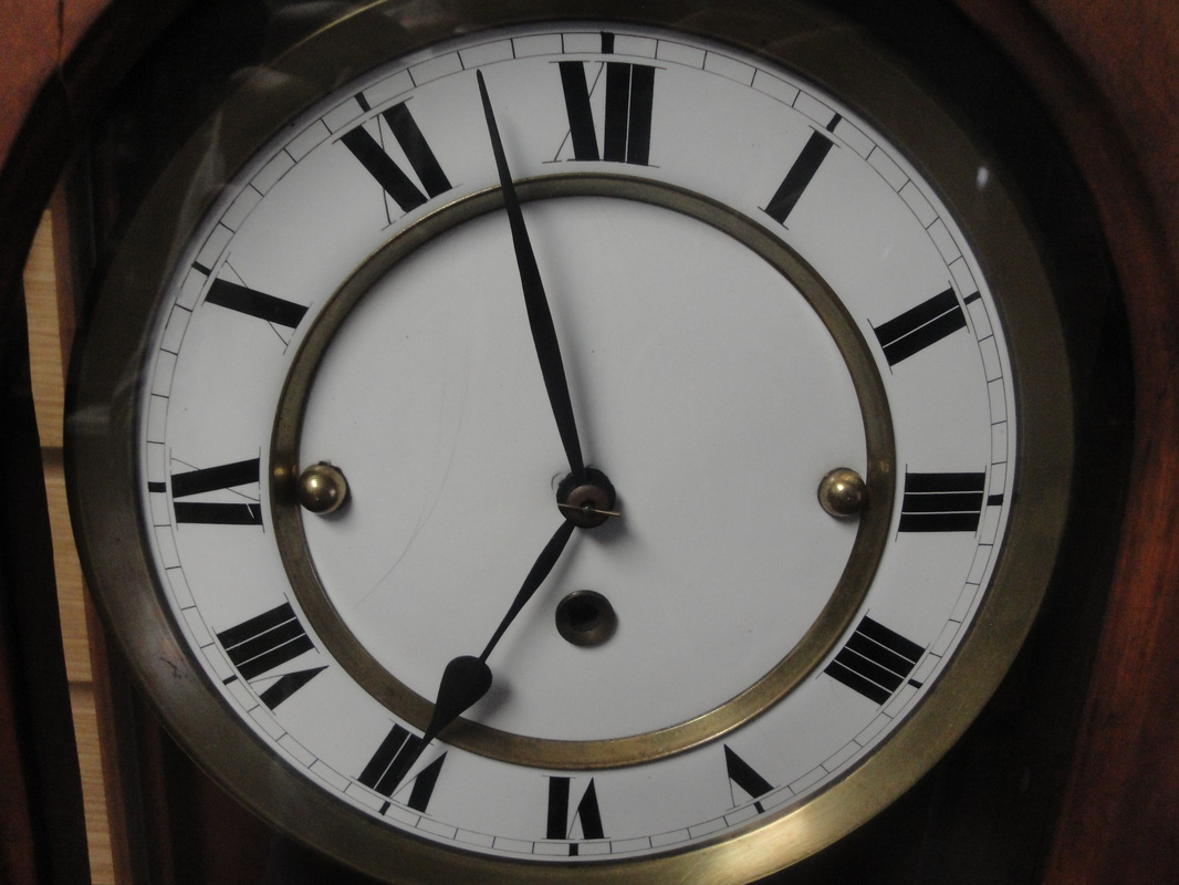 new mexico s only clock shop dealer in fine antiques and new modern